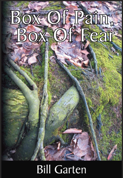 Box of Pain, Box of Fear